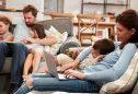 Valores do abono de família foram atualizados