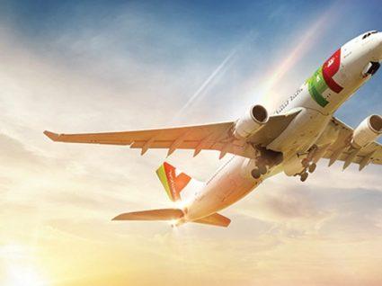 TAP anuncia voos diretos entre Porto e Munique a 42 euros