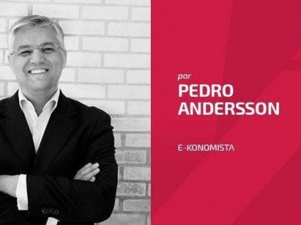 Pedro Andresson