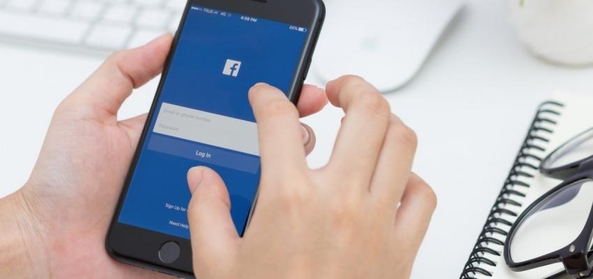 Facebook News Tab vai tornar-se realidade