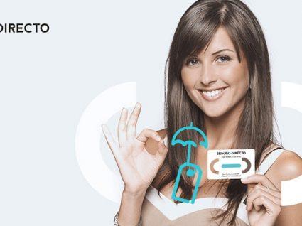 Seguro Directo tem nova imagem: comunicação descomplicada e foco no cliente