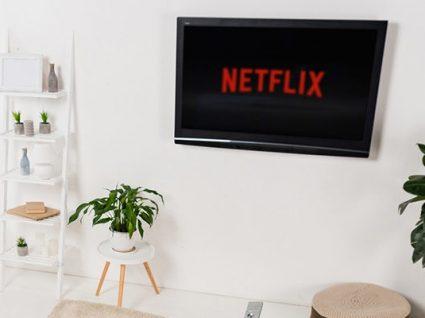 Como ativar o controlo parental na Netflix