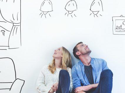 3 decisões financeiras que precisa de tomar para concretizar os seus sonhos