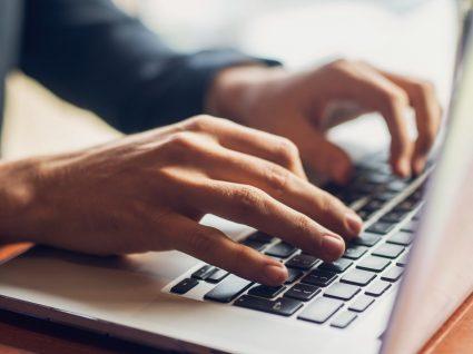 E-commerce: o que é e que oportunidades de emprego oferece