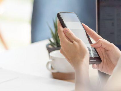 Wap Billing: sabe se está a pagar serviços móveis não subscritos?