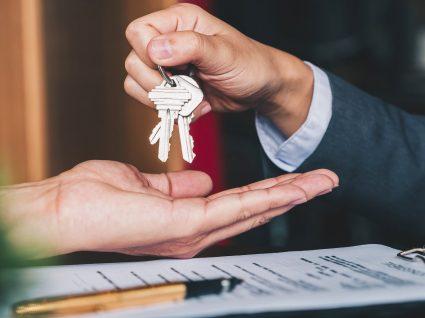 Lei de Bases da Habitação entra em vigor a 1 de outubro
