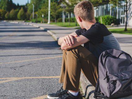 Compreender melhor o abandono escolar: por que motivos é um problema?