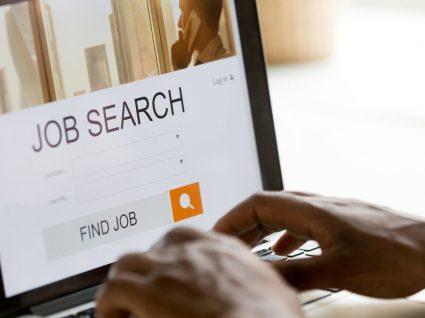 Como conseguir um emprego sem experiência
