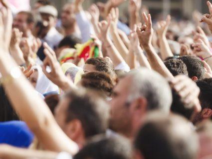 Requisição civil: tudo o que precisa de saber