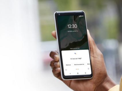 Google ouve conversas do Google Assistant