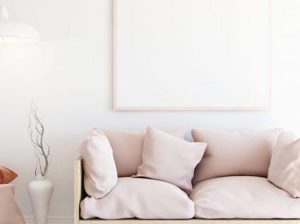 10 truques de iluminação que vão valorizar (e muito) a sua casa