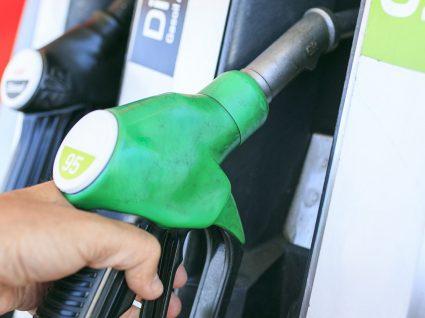 Quer saber quanto paga de imposto sobre combustível?