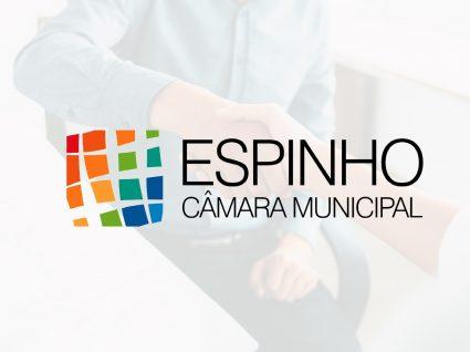Câmara Municipal de Espinho está a recrutar 17 assistentes operacionais