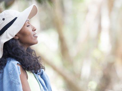 Moda verão: o chapéu à pescador é tendência!