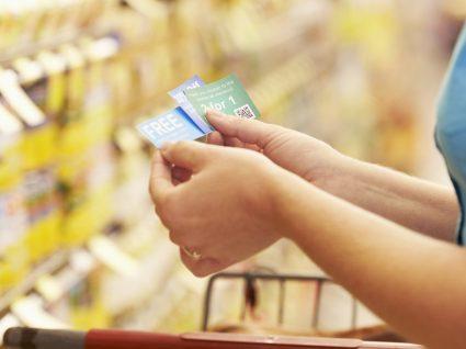 5 cuidados a ter com cupões e cartão de fidelização