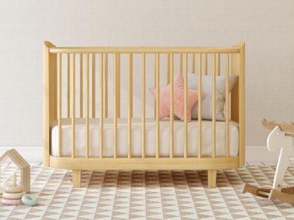 Os 10 melhores artigos para bebé que pode comprar no Ikea