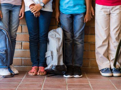 13 formas de poupar no regresso às aulas