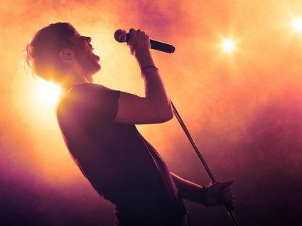 Apple Music para Artistas já está disponível