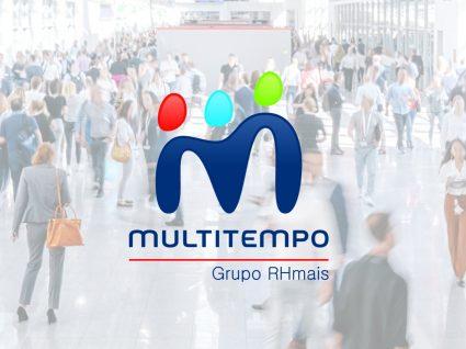 Mercado de Emprego de Alvalade: Multitempo participa com 100 vagas disponíveis