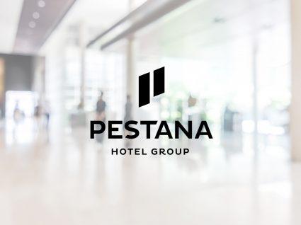 Grupo Pestana com emprego nas várias unidades hoteleiras do país