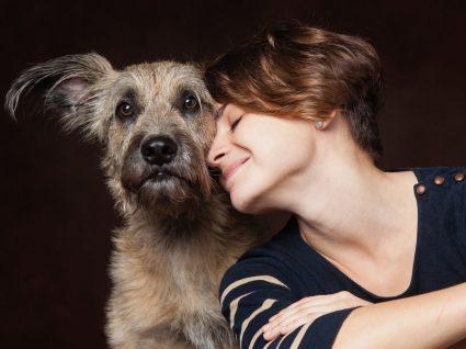 Ter um pet aumenta (e de que maneira) a felicidade