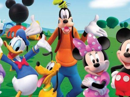Miúdos e graúdos: a roupa da Disney que todos queremos ter!