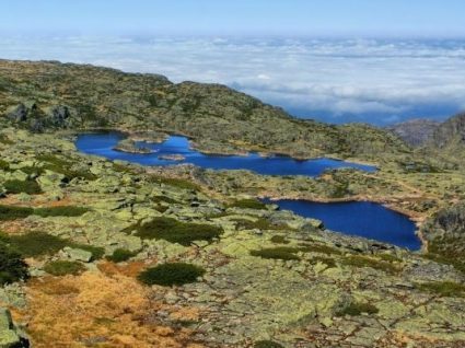 UNESCO aprova candidatura da Serra da Estrela a Geopark Mundial