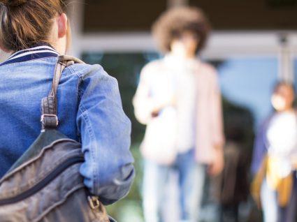 Dicas para quem vai começar a faculdade: 9 sugestões valiosas