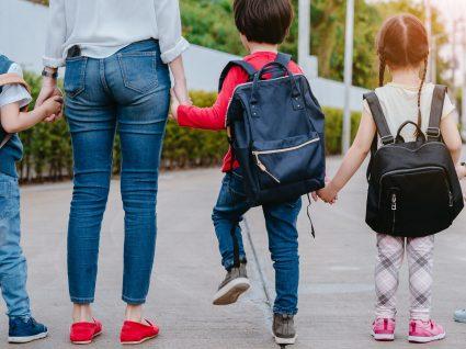 Escolas alternativas ou escolas tradicionais? Veja as diferenças