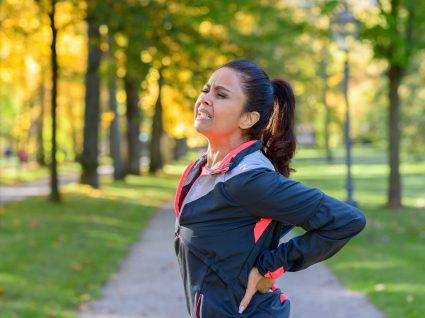 Mialgia: a dor muscular que atormenta os desportistas