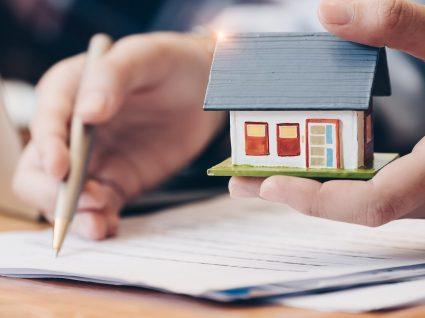 Sabe o que é o regulamento do condomínio? Nós ajudamos