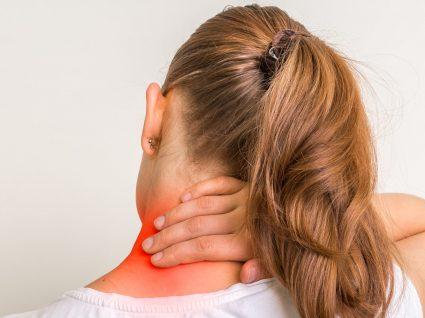 Cervicalgias ou as incomodativas dores no pescoço