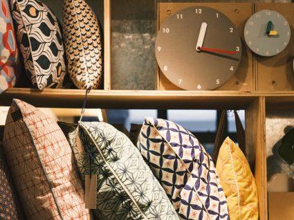 As 7 lojas de roupa e decoração que tem de conhecer