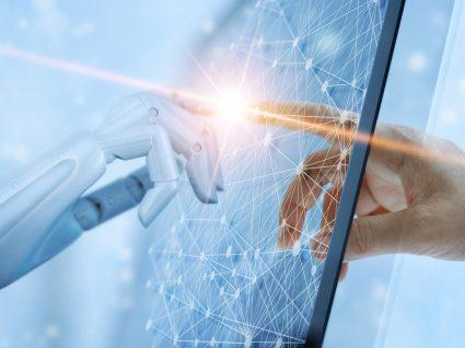 Profissões do futuro: as melhores áreas em que vai querer trabalhar