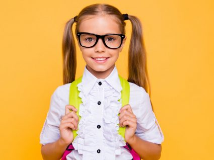 Regresso às aulas: as melhores roupas para usar debaixo da bata