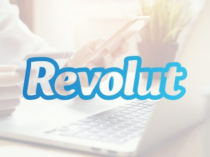 Revolut vai abrir centro em Matosinhos e quer criar 400 postos de trabalho