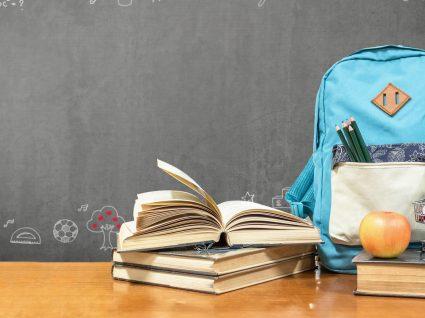 9 mochilas fashion para o regresso às aulas