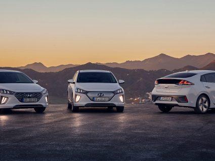 Hyundai Portugal oferece 7 anos de garantia sem limite de quilómetros