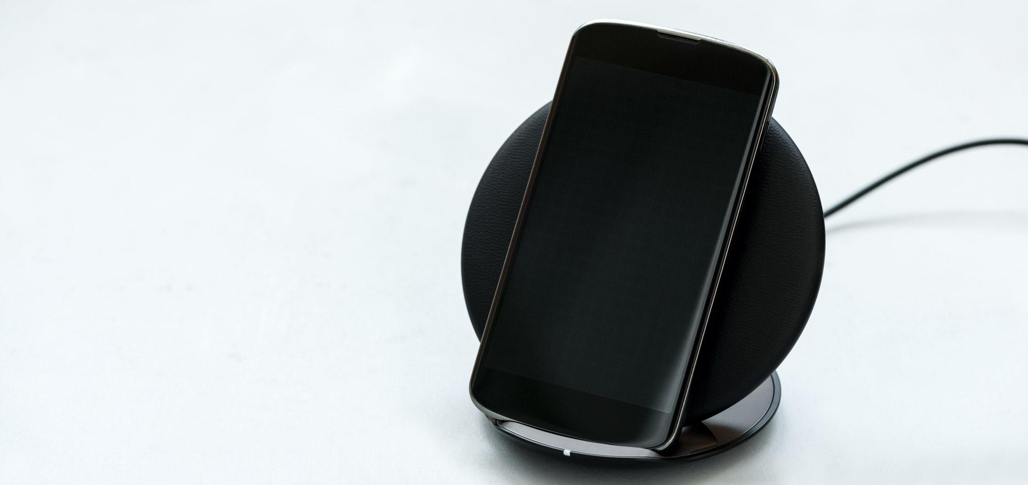 smartphone-carregador