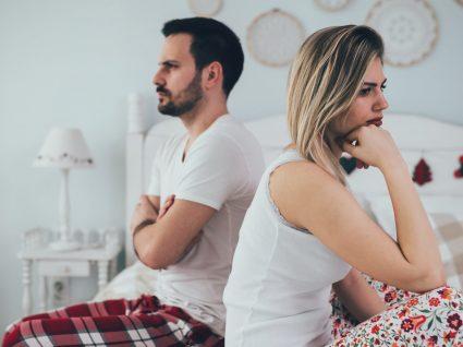 Disfunção sexual: será que sabe mesmo do que se trata?
