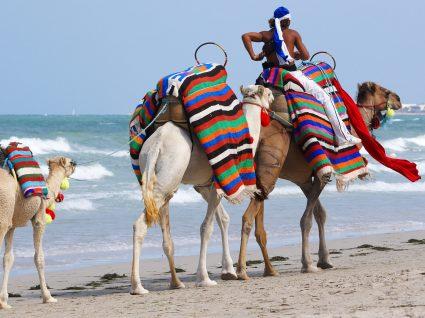 Promoções de setembro: 6 destinos de férias a bom preço