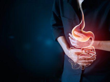 Diverticulite: perceba este problema que afecta o cólon