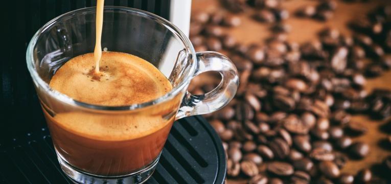 usos alternativos do café