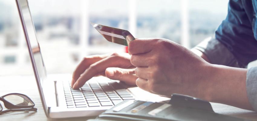 Conta no banco sem custos: conheça algumas das opções no mercado
