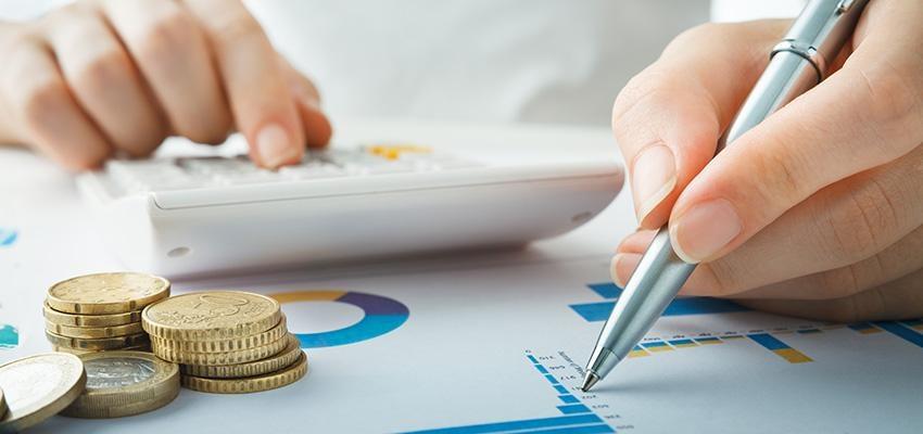 Contas poupança: melhores taxas do mercado