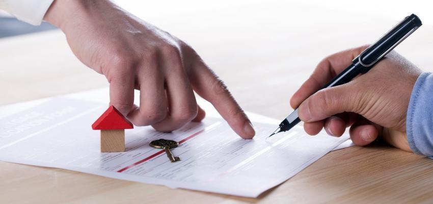 como saber se compensa transferir crédito habitação