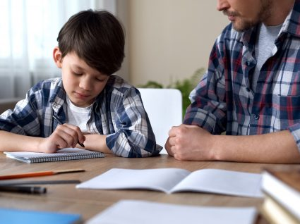 combater-defice-de-atencao-na-escola