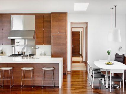 exemplo de cozinhas modernas com open space