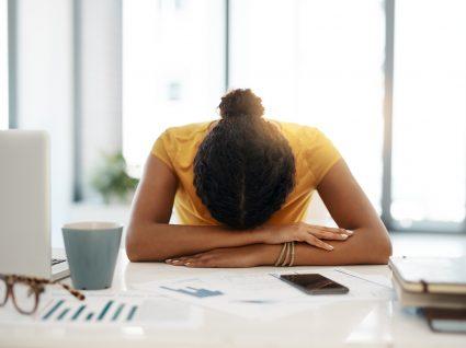 habitos-que-podem-ser-obstaculos-ao-sucesso