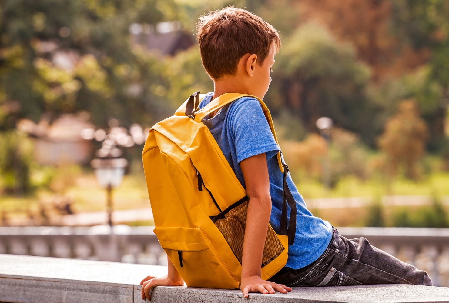 Aprenda a escolher a mochila de viagem certa para você